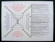 Board Game: Deck Siege
