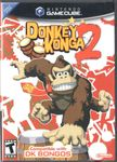 Video Game: Donkey Konga 2