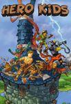 RPG Item: Hero Kids Fantasy Adventure Compendium