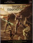RPG Item: Siege on Ebonring Keep