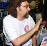 Board Game Designer: Phil Eklund