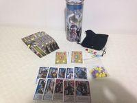 Board Game: Rule of Alchemist