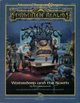 RPG Item: FR1: Waterdeep and the North