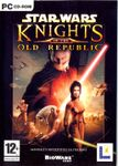 Video Game: Star Wars: Knights of the Old Republic