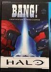 Board Game: BANG!: Halo