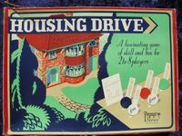 Housing Drive (1948)