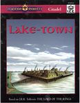 RPG Item: Lake Town