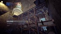 Video Game: Portal Stories: Mel