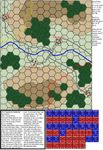 Board Game: Napoleonic Battles