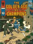 RPG Item: The Golden Age of Champions