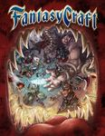 RPG Item: Fantasy Craft