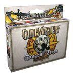 RPG Item: GameMastery Item Cards: Dragon's Trove