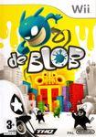 Video Game: de Blob