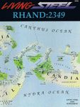 RPG Item: Rhand 2349