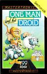 Video Game: One Man And His Droid
