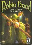 Video Game: Robin Hood: The Legend of Sherwood