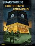 RPG Item: Corporate Enclaves
