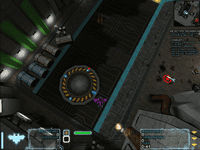 Video Game: Steel Storm: Burning Retribution