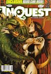 Issue: InQuest (Issue 41 - Sep 1998)