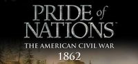 Video Game: Pride of Nations - The American Civil War 1862