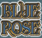 RPG: Blue Rose (2nd Edition)