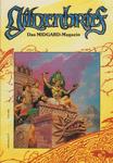 Issue: Gildenbrief (Issue 37 - Dec 1995)