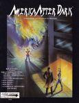 RPG Item: America After Dark