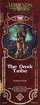 RPG Item: Series II Number 11: The Dark Tribe