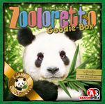 Board Game: Zooloretto: Goodie-Box