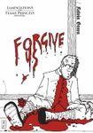RPG Item: Forgive Us