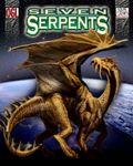 RPG Item: Seven Serpents