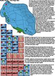 Board Game: Pacific Storm