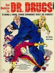 RPG Item: Bad Medicine for Dr. Drugs