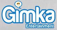 Video Game Developer: Gimka Entertainment, Inc.