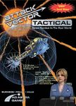 Board Game: Attack Vector: Tactical