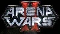 Video Game: Arena Wars 2