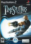 Video Game: TimeSplitters: Future Perfect