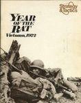 Year of the Rat: Vietnam, 1972