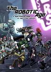RPG Item: The Robotic Age