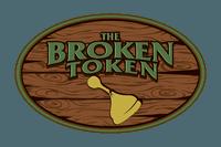 Board Game Publisher: The Broken Token