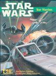 Board Game: Star Wars: Star Warriors