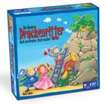 Board Game: Die kleinen Drachenritter