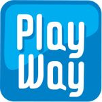 Video Game Publisher: PlayWay S.A.