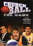 Board Game: Church Ball: The Game