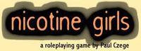 RPG: Nicotine Girls