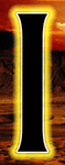 RPG: Immortal: Millennium (2nd Edition)