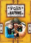 Board Game: Pola Naftowe