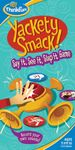 Board Game: Yackety Smack!