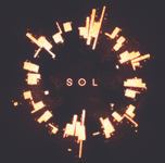 Board Game: Sol: Last Days of a Star