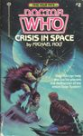 RPG Item: Doctor Who #2: Crisis in Space